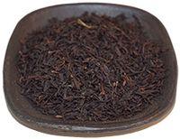 Earl grey EKO svart te lösvikt