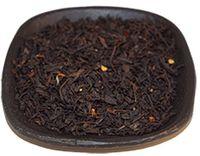 Mums EKO svart te lösvikt
