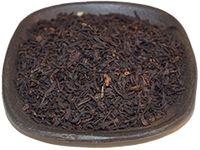 Vanilj EKO svart te lösvikt
