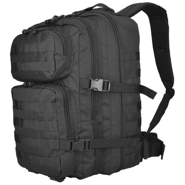 Taktisk ryggsäck