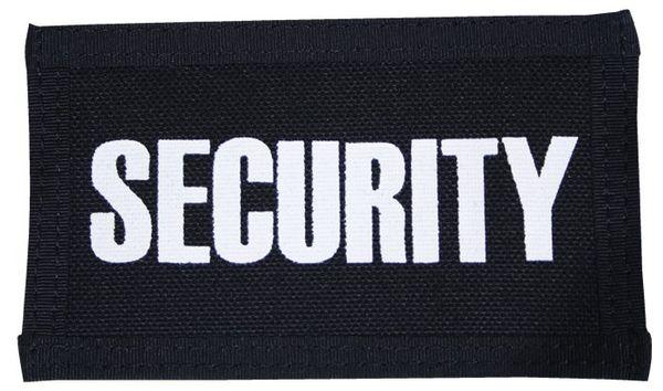 SECURITY Parka