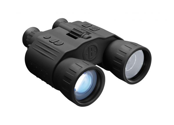 Bushnell 4x 50 Equinox Z Digital Night Vision Binocular