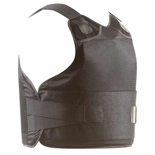 Elite Armor RX2 skyddsväst