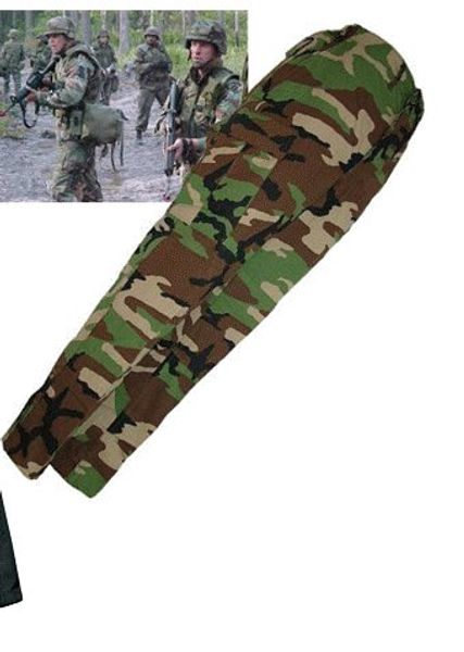 Army Combat Uniform (ACU) byxor