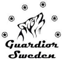 GRD (Guardior Sweden) ®