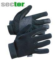 Neopren handskar