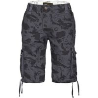Armé bdu shorts
