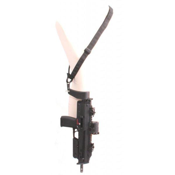 Vapenrem för H&K MP7/MP5K