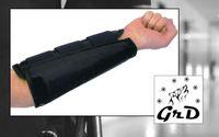 Underarmsskydd