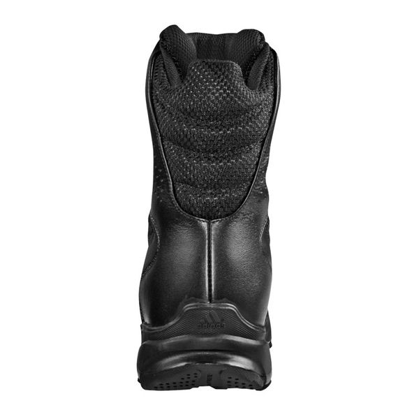 Adidas poliskängor