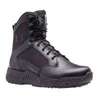 Under Armour® Tactical Combat Boots Stellar