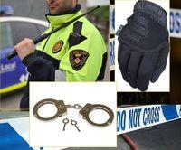 Polispaket online