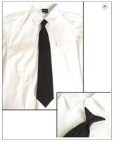 Entrévärd slips