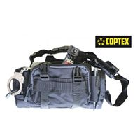 COPTEX ALL-PURPOSE BAG