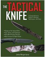 Taktiska knivar