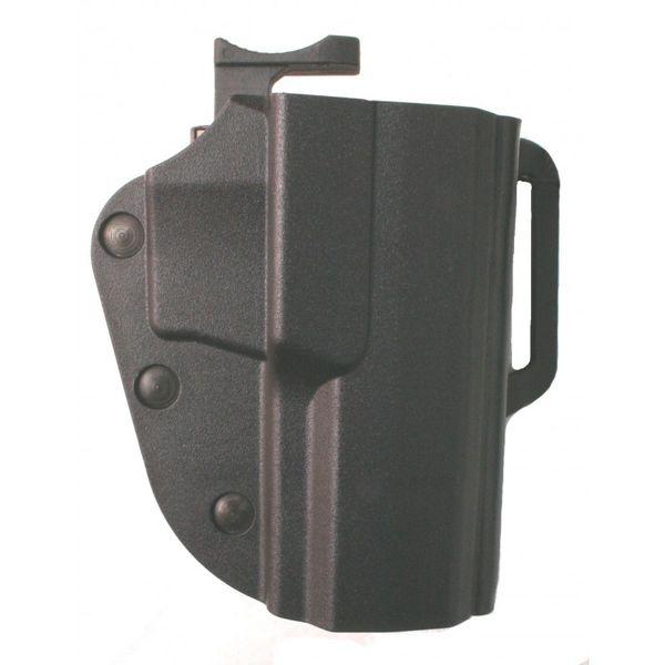 Sig sauer P225 polis hölster