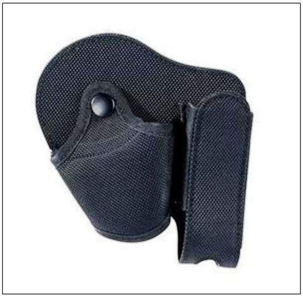 ASP combo hållare för batong och handfängsel