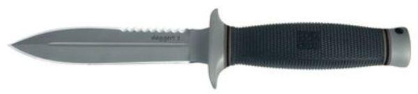 SOG Daggert 1