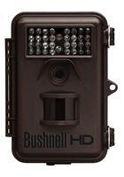 IR-kameror för vildmarksobservationer