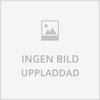 Systempack väska