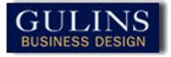 GULINS BUSINESS DESIGN