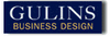 GULINS BUSINESS DESIGN