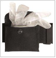 Handskhållare för latex handskar