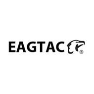 EAGTAC