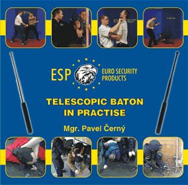 Instruktions video för Teleskopbatong - rekommenderas!