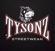 Tysonz Streetwear