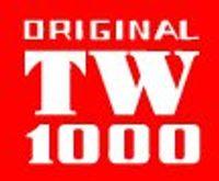 TW1000