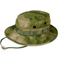 Propper boonie hat