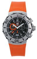 Luminox F-16 Fighting Falcon modell 9129