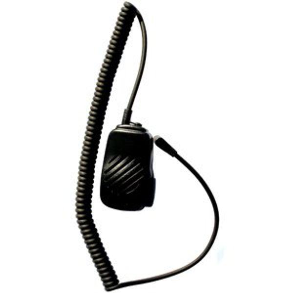 Cobra Monofon