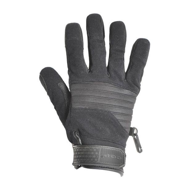 COP kanylskyddande handske