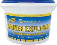 GAINER EXPLOSION - från Dalblads nutrition
