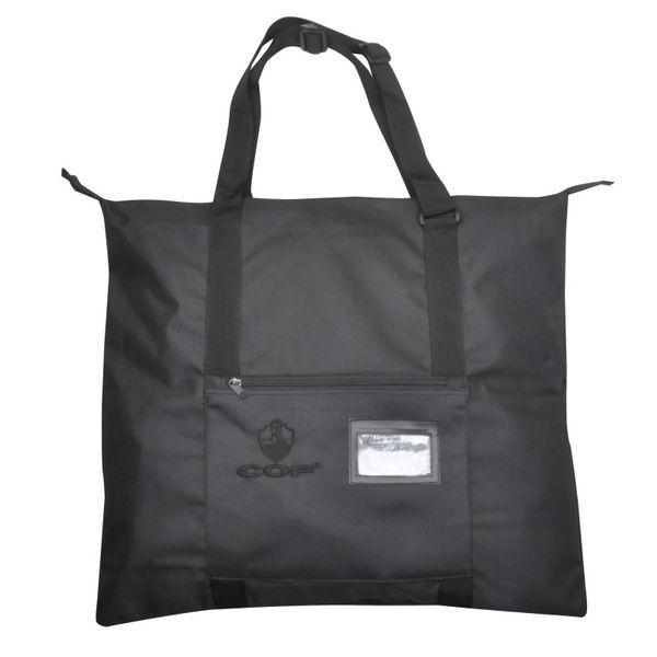 COP transportväska för skyddsvästar