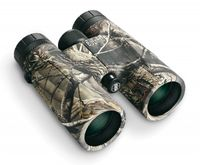 Bushnell Powerview kikare i kamouflage färg