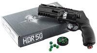 HDR50