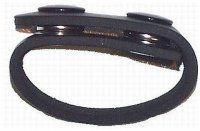 Bältes avdelare - för 50mm bälte