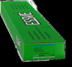 GIPSSKRUV B 3,9X30 FZB-1000 bms proffsbutik