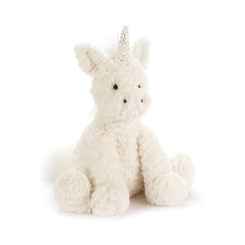 Fuddlewuddle Unicorn