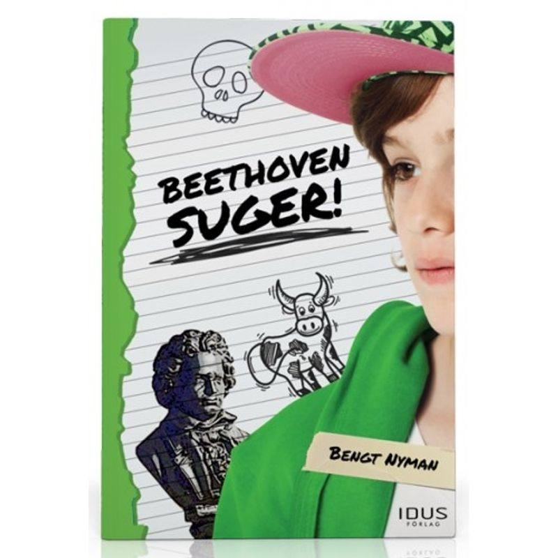 Beethoven suger