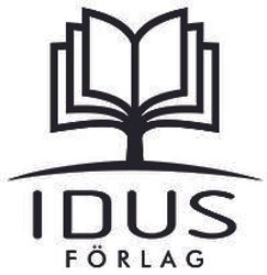 Idus Förlag