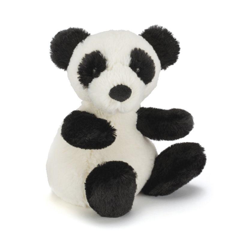 Poppet Panda