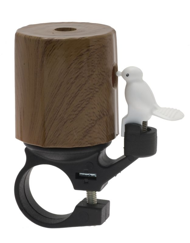 Liix Woodpecker