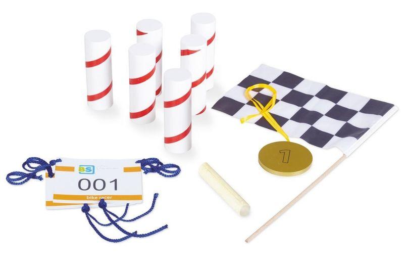 Race Set