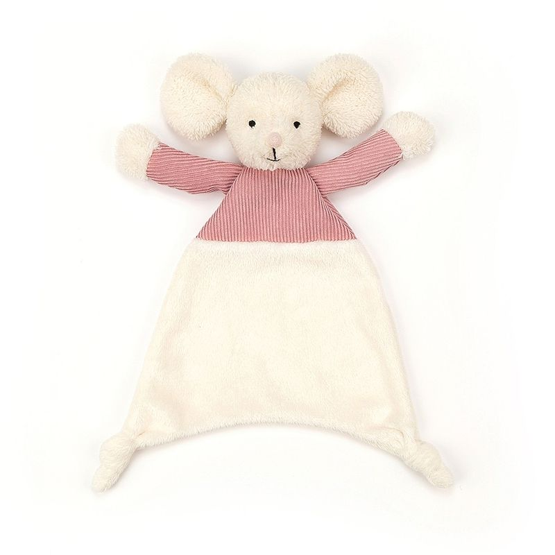 Jumble Mouse Soother