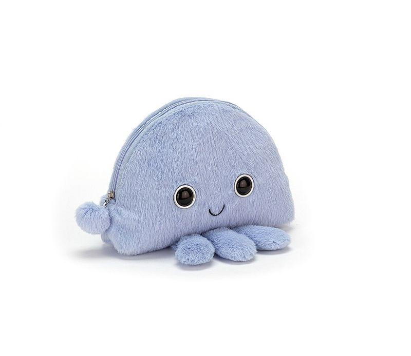 Kutie Jellyfish Small Bag