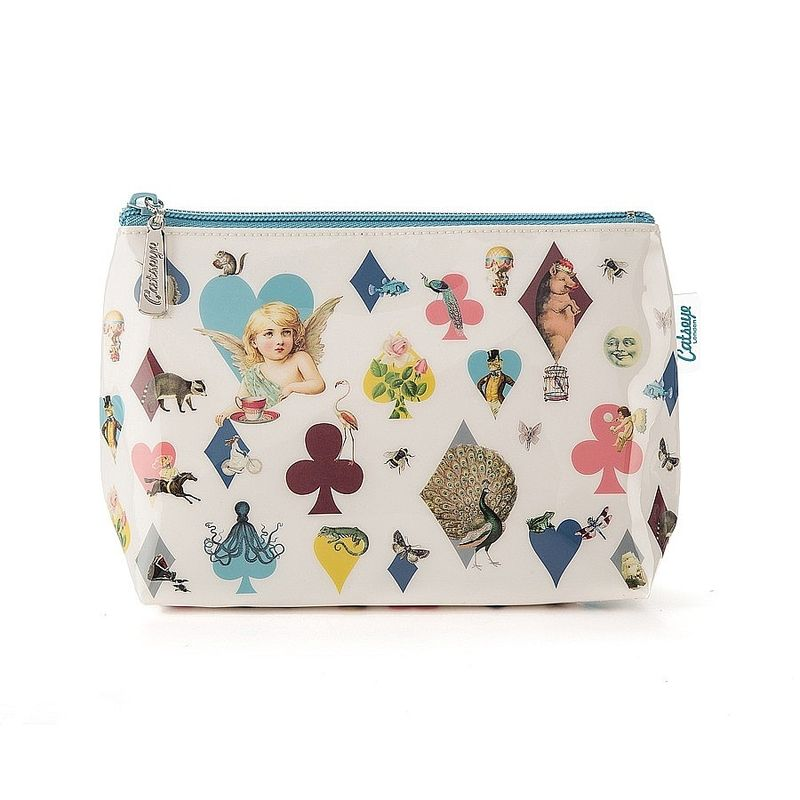 Playing Cards Small Bag